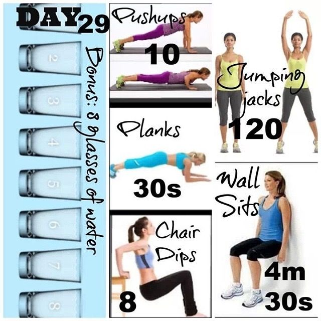 3018 best Weight Loss Motivation images on Pinterest | Weight loss ...