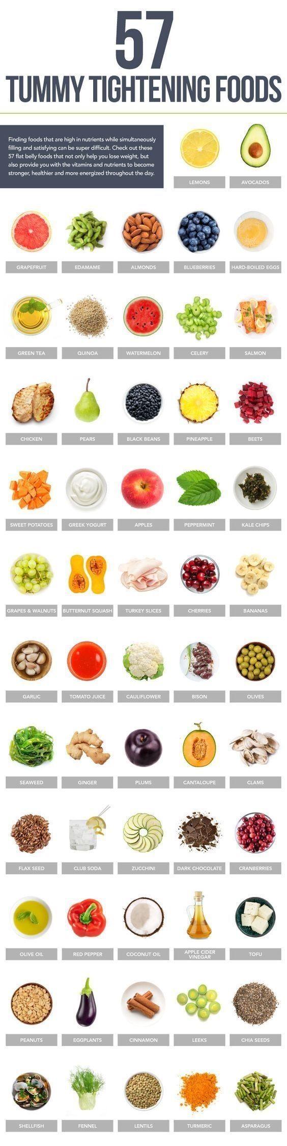 Diet pills xl
