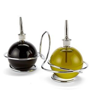 Stylish Home Accessories Gifts Modern Kitchen Unusual Housewarming