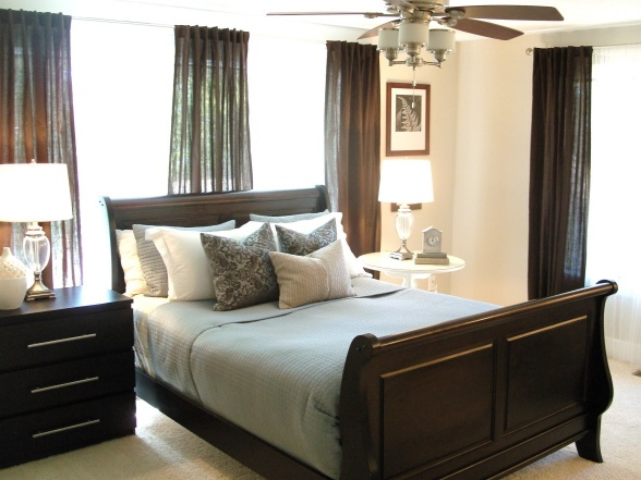 917 best bedroom decorating ideas images on pinterest | master
