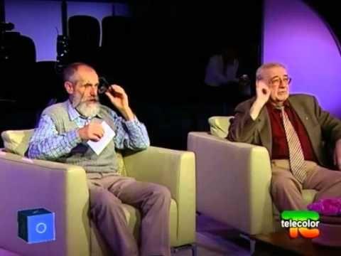 Dr Piero Mozzi - Apparato muscolo-scheletrico - YouTube