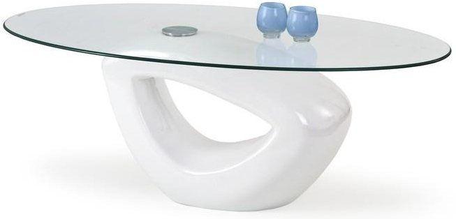 Sienna soffbord - Vit - 1495 kr - Trendrum.se