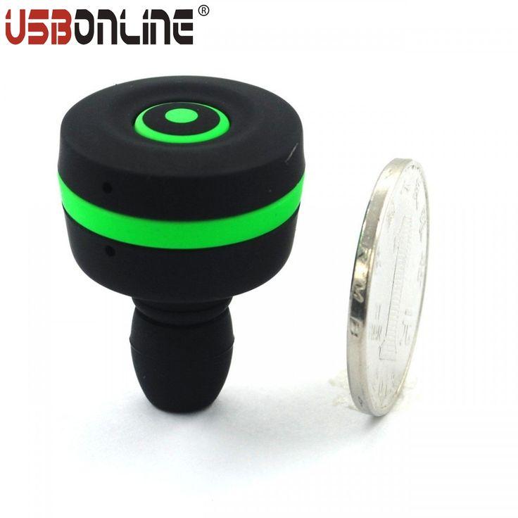 $479.71 (Buy here: https://alitems.com/g/1e8d114494ebda23ff8b16525dc3e8/?i=5&ulp=https%3A%2F%2Fwww.aliexpress.com%2Fitem%2F50pcs-MiNi-In-ear-fone-de-ouvido-Bluetooth-Stereo-Headphones-Smallest-Wireless-Noise-Cancelling-Headset-Earphone%2F32399299304.html ) 50pcs MiNi In-ear fone de ouvido Bluetooth Stereo Earphone Smallest Wireless Noise Cancelling Earphone for just $479.71