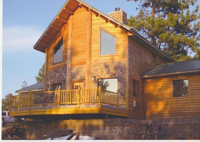17 Best Images About Cheap Log Cabins On Pinterest Log