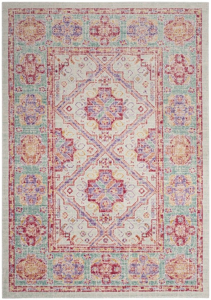 77 best RUGS & CARPET images on Pinterest | Rugs, Area rugs and Patterns