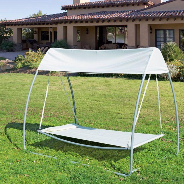 Stunning Amaca Da Terrazzo Photos - Idee Arredamento Casa - baoliao.us