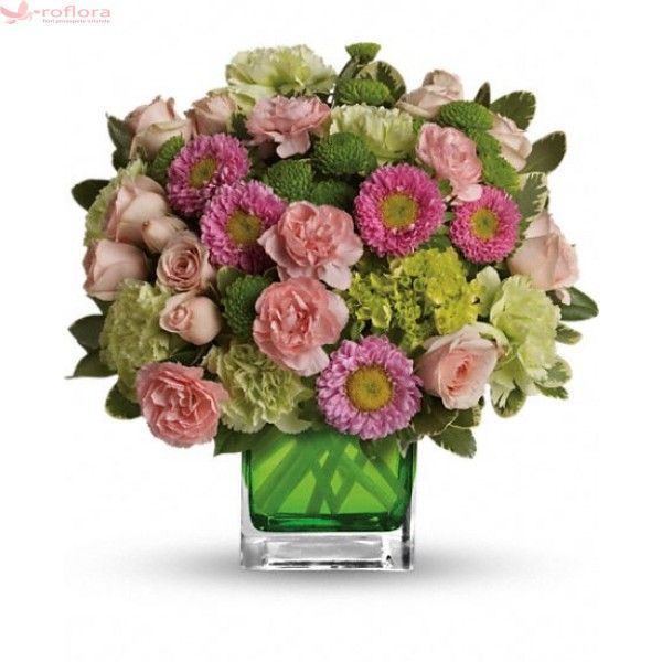 wonderful_day_buchet_din_trandafiri_si_crizanteme.jpg (600×600)