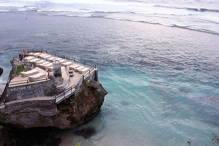 A glimpse of Uluwatu guys...! With some pictures that we took just a few days ago... Have a look and dont' forget to follow our Twitter @AvailableCheap or our Facebook Page https://www.facebook.com/pages/Available-Cheap-Rooms/1504066346545729?ref=hl #kuta #bali #accommodation #availablecheaprooms