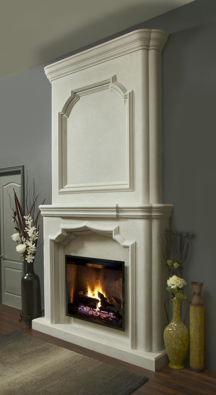 17 Best Images About Omega S Fireplaces On Pinterest