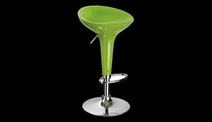 Hokery są idealnym rozwiązaniem do małej kuchni. Sprawdź metalowo-plastikowy hoker firmy Meble Biurowe dostępny w bogatej gamie kolorystycznej.  http://www.mega-meble.pl/produkt-Hoker_A_148-1569