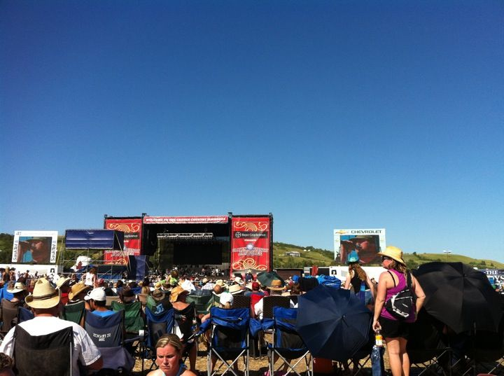 Craven Country Jamboree - Suggested by Megan Karchewski #country #music