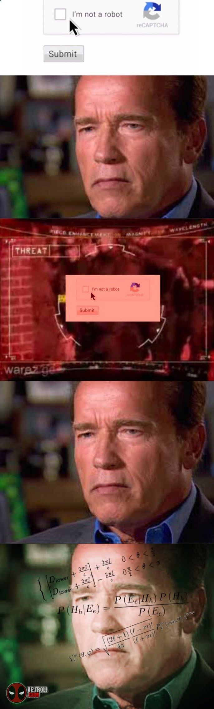 Difficile à dire... - Be-troll - vidéos humour, actualité insolite → → → http://www.diverint.com/imagenes-con-humor-modas-estupidas-definicion-grafica