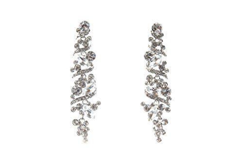A1758 Pinetree Earrings Neda http://www.amazon.com/dp/B015VQGNTE/ref=cm_sw_r_pi_dp_lTaKwb0F52YEH