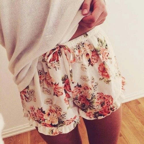 Such cute shorts. If you are looking for shorts like this go to supre they sell shorts like these for $10.00