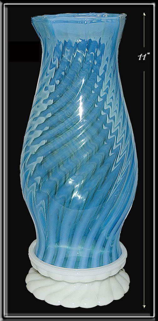 Fenton Art Glass Company | company maker the fenton art glass company