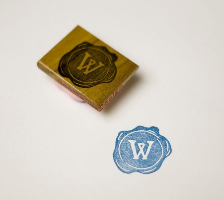 wax seal 33 best Waxing Eloquent Wax