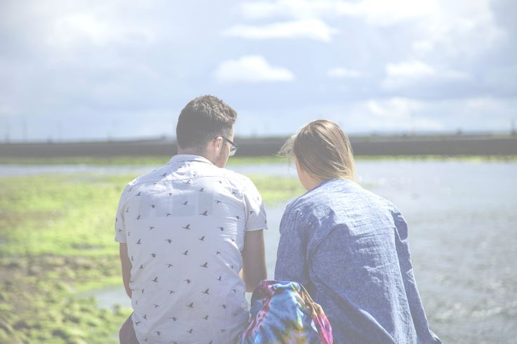To Foster and Adoptive Parents: Reframing Your Season of Struggle — JASON JOHNSON   BLOG