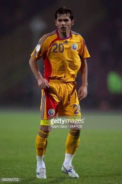 Nicolae Dica Romania