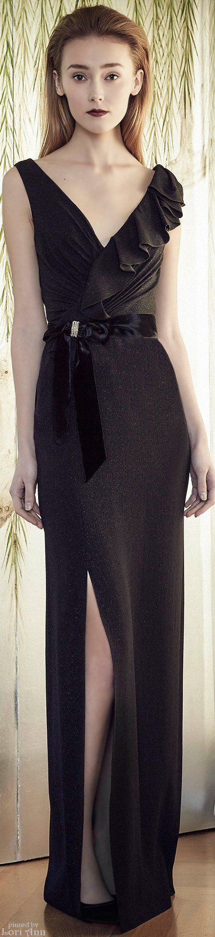 141 besten Bold & Beautiful Fashion Bilder auf Pinterest ...