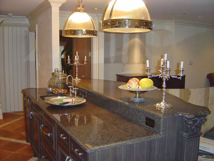 Superieur All Information Available On The New Website Of Companies Providing With  Silestone Countertops 08057 Is A