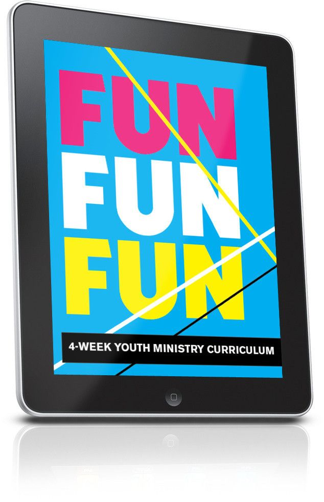 53 best Family Ministry ~ Youth images on Pinterest Ministry - youth minister resume