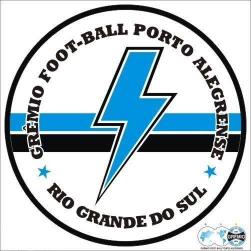 Grêmio AC/DC