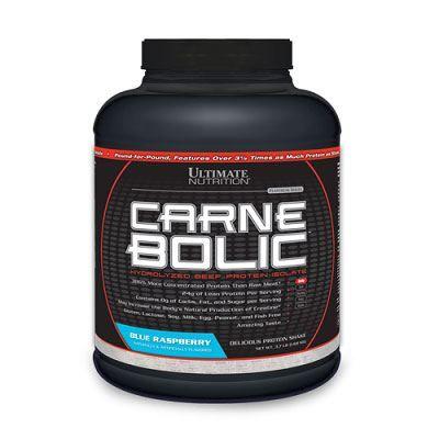 Ultimate Carnebolic Protein Tozu 1680 g