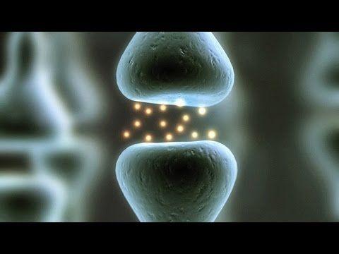 The Power of Yet [VIDEO 10:25]    http://mrmck.wordpress.com/2014/12/19/the-power-of-yet-video-1025/