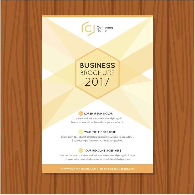 free vector 2017 Business brochure http://www.cgvector.com/free-vector-2017-business-brochure/ #2017, #Abstract, #Annual, #Art, #Background, #Beautiful, #Beauty, #Blue, #Book, #Brochure, #Business, #Catalog, #Collage, #Communication, #Concept, #Connection, #Cover, #Decoration, #Diagonal, #Digital, #Effect, #Element, #Flyer, #Future, #Geometry, #Girl, #Laptop, #Layout, #Leaflet, #Magazine, #Marketing, #Modern, #Mosaic, #Page, #Pattern, #Polygonal, #Report, #Science, #Shine,