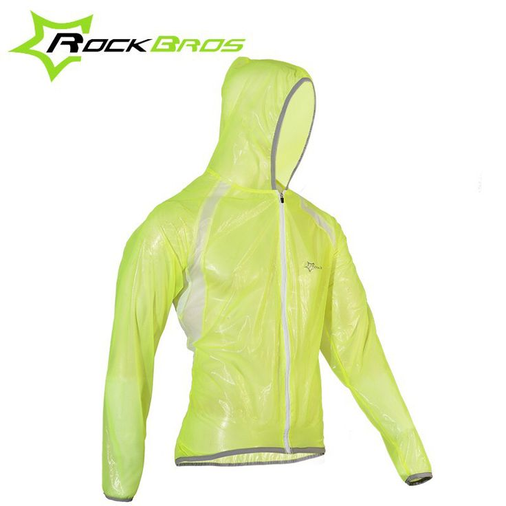 Check out this product on Alibaba.com APP ROCKBROS 2015 MTB Cycling Jersey Multif Function Jacket Waterproof Windproof TPU Raincoat Bike Bicycle Cycling Clothes 3 Colors