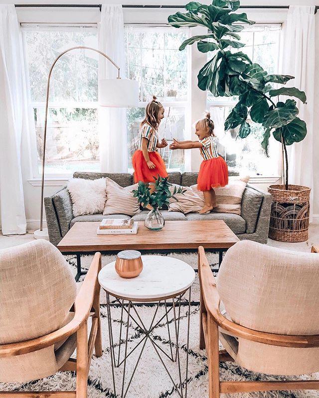make instagram shoppable curalate like2buy in 2019 shop the look rh pinterest com