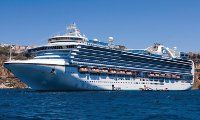 Cruise Ship to Return to Port after Norovirus Outbreak.