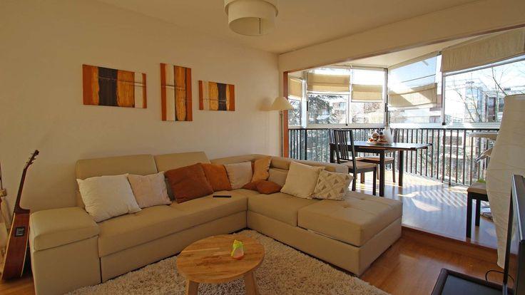 #Vente #Appartement #LeChesnay 4/5 pièces 90m² Prix: 370000€