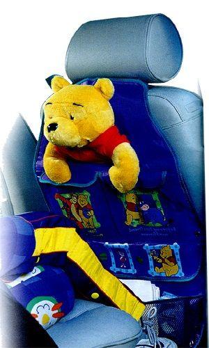 Аксессуары для автомобиля - комфорт и удобство семьи. Всем уже давно известно, что многие автолюбители немало проводят времени за рулём. Для многих авто
