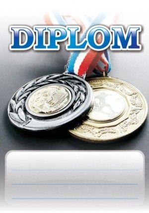 Diplom D24