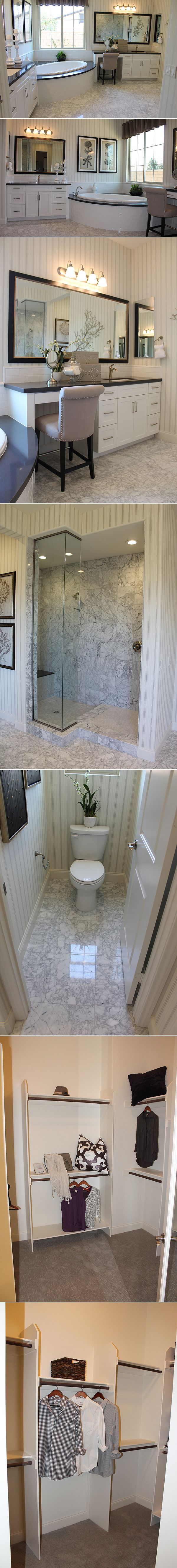 Grayson silver gray jacquard fabric cloth bathroom bath shower curtain - 75 Best Boudoir Studio Ideas Images On Pinterest Studio Ideas Great Deals And Ottomans