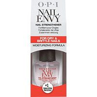 OPI - Nail Envy Nail Strengthener for Dry