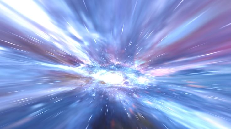 #Hyperspace http://www.expansions.com