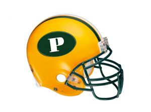 Providence Packers American Football Team