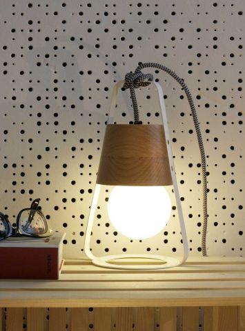 HOP Design: Latarnia