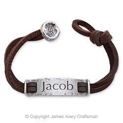 Best 25 Boys Bracelets Ideas On Pinterest Hair Style