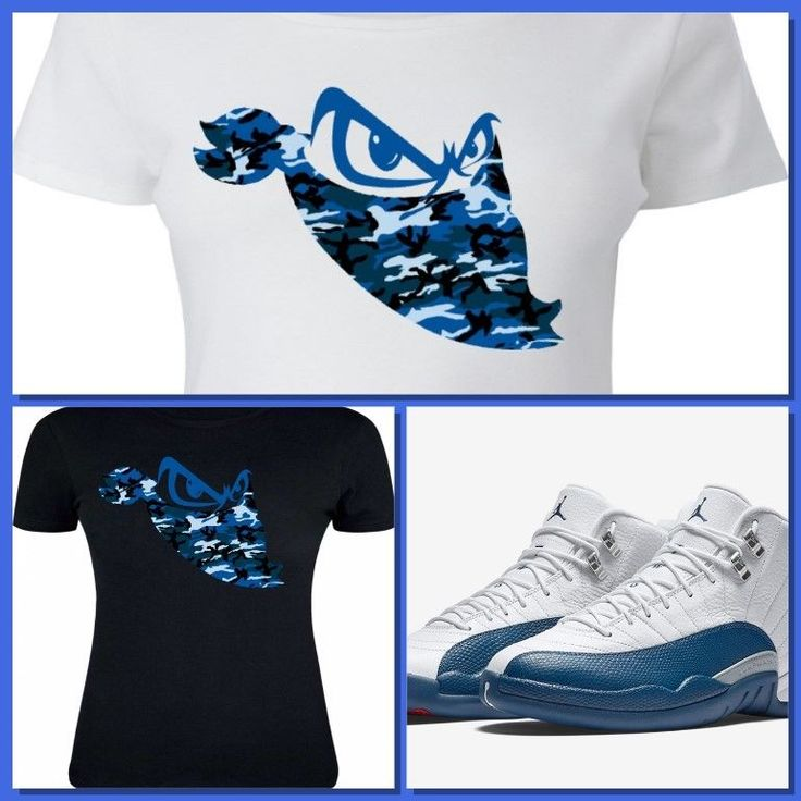 air jordan french blue 12 clothes hangers