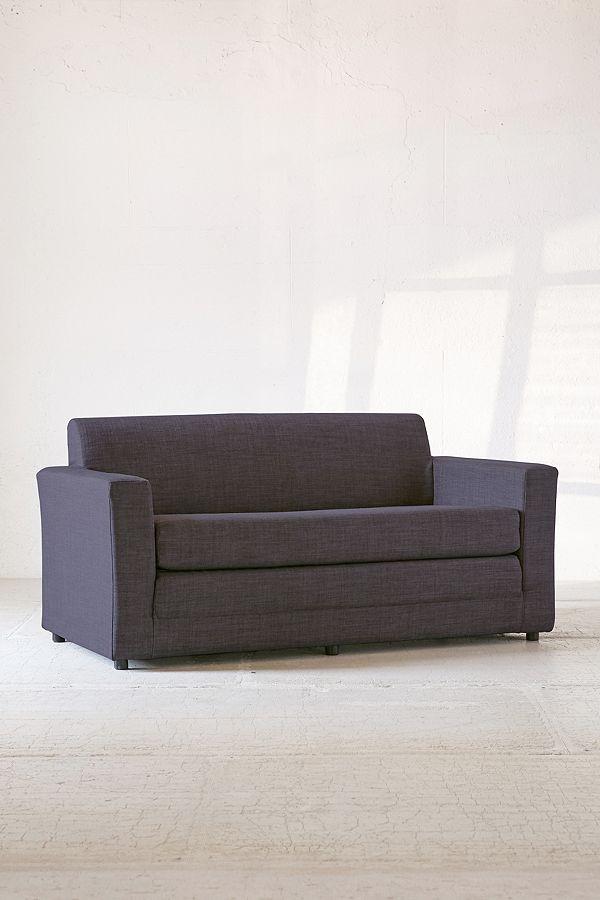 Superieur Best 25+ Small Sleeper Sofa Ideas On Pinterest | Sleeper Sofa, Sleeper Sofas  And Small Sectional Sleeper Sofa