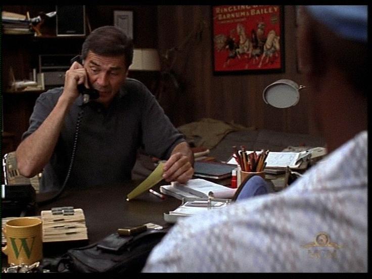 Jackie Brown Movie Quotes: 46 Best Jackie Brown Images On Pinterest