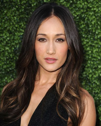 Reader question: Can I colour—or even Ombré—my Asian hair at home without making it go weird and brassy