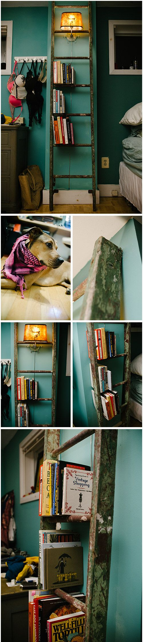 best decor images on pinterest home ideas for the home and