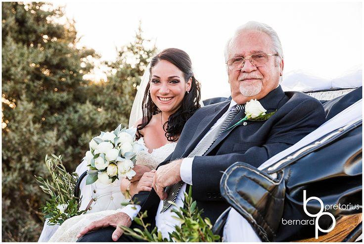 wedding-in-naxos-agios-nikolaos_0028
