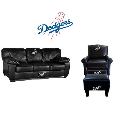 Use This Exclusive Coupon Code: PINFIVE To Receive An Additional 5% Off The  Los. Leather FurnitureLos Angeles ...