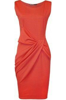$9.99 Bodycon Dress http://www.wearall.com