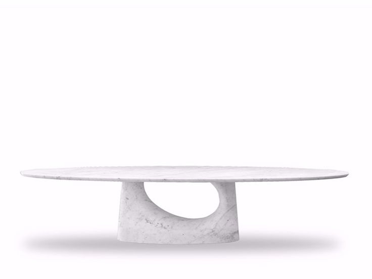1000+ ideas about Marble Tables on Pinterest  Marble
